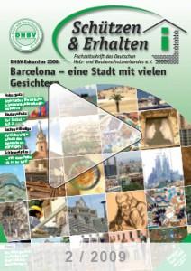 Ausgabe 2 - 2009