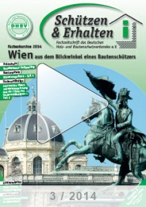 Ausgabe 3 - 2014