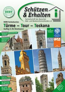 Ausgabe 3 - 2015