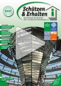 Ausgabe 3 - 2016
