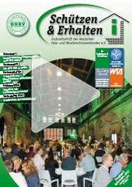 Ausgabe 3 - 2017